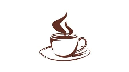 Scout Coffee Fundraiser - sign up your group by October 5th to secure your spot!