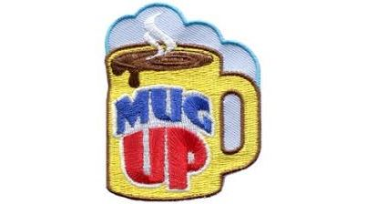 Scouters' Mug-Up - Ideas for Scouting; learn and share
