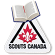 Chinook Council - Scouts Canada  Prairies Services