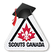 Chinook Council - Scouts Canada  Western Training Committee