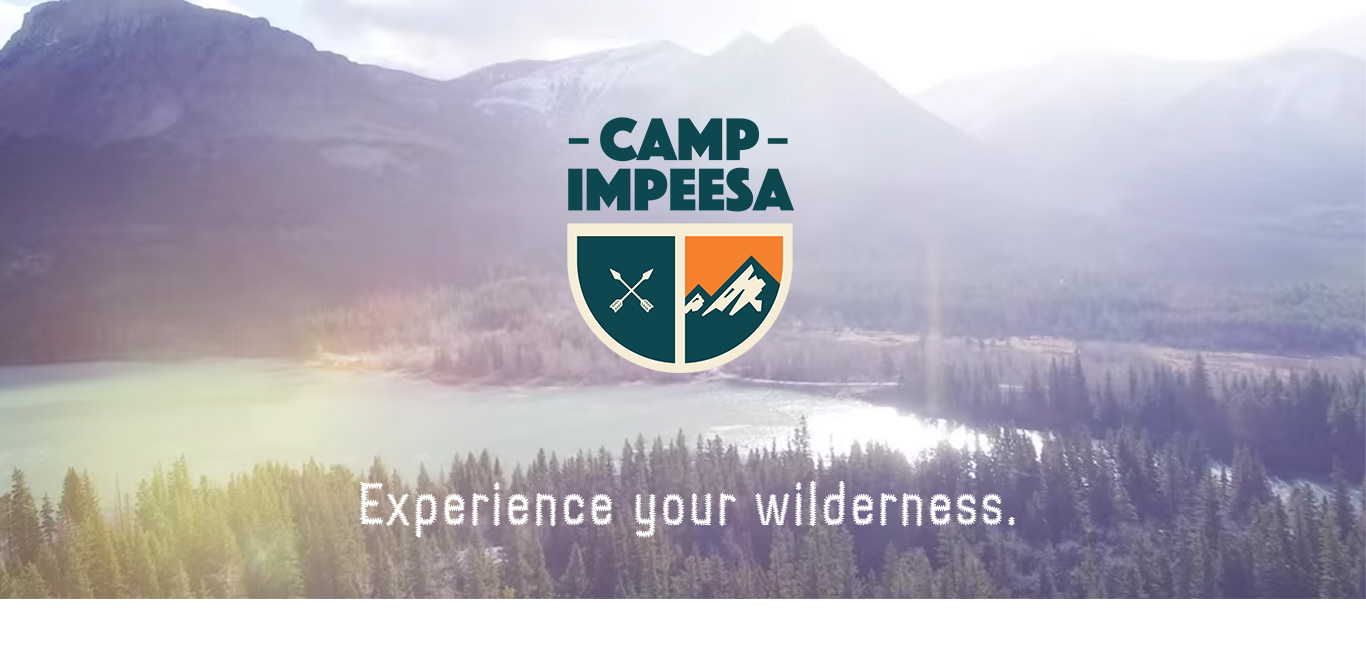 Camp Impeesa